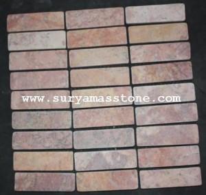 Cutting-Stone-13