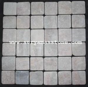 Cutting-Stone-16