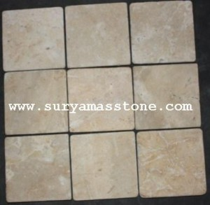Cutting-Stone-18