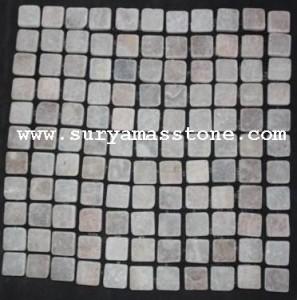 Cutting-Stone-2