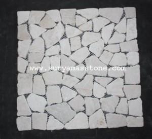 Mozaic-1