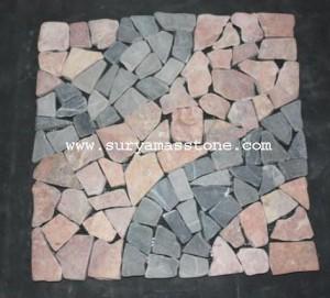 Mozaic-3