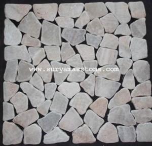 Mozaic Onyx